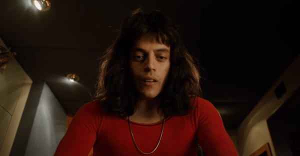 Bohemian-Rhapsody-clip-screenshot-600x312