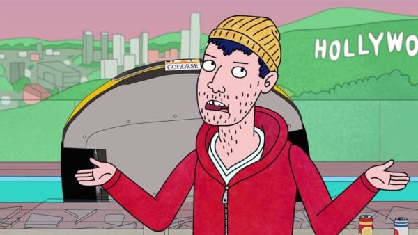 Bojack-and-Todd-600x338