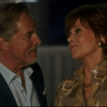 Interview: Don Johnson on Book Club and working with Jane Fonda