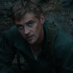 Exclusive Interview – Boyd Holbrook on The Predator