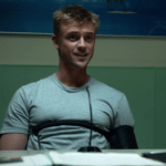 Boyd Holbrook, Kelly Reilly and Alistair Petrie to star in period horror Eight for Silver