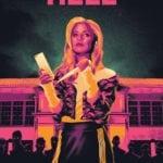 Boom! Studios acquires Buffy the Vampire Slayer comic book license