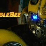 Transformers spinoff Bumblebee gets an extended sneak peek and TV spots