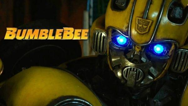 Bumblebee-600x338