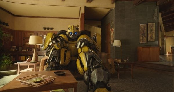 Bumblebee-images-5-600x320