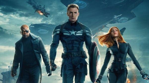 Captain-America-2-600x337