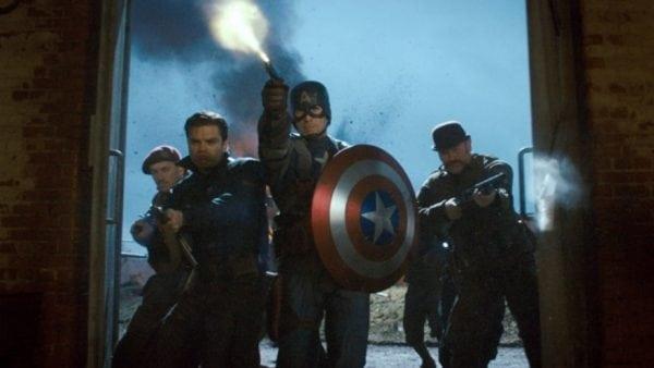 Captain-America-The-First-Avenger-600x338