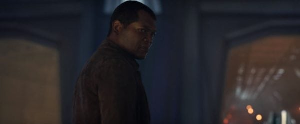 Captain-Marvel-trailer-1-screenshot-12-600x249