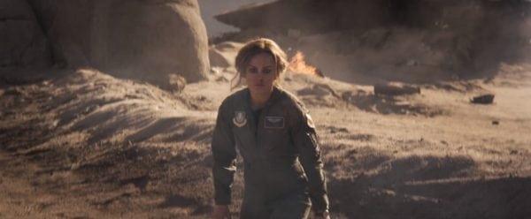 Captain-Marvel-trailer-1-screenshot-16-600x248