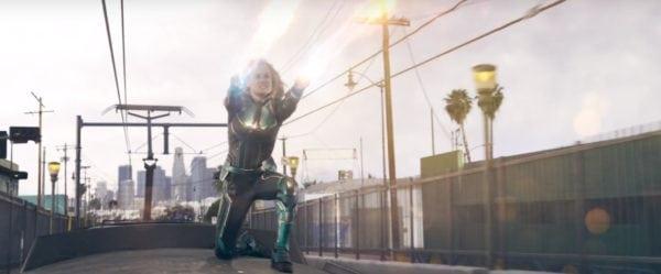 Captain-Marvel-trailer-1-screenshot-2-600x249