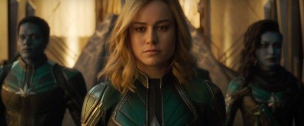 Captain-Marvel-trailer-1-screenshot-6-600x249