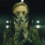 First trailer for Captive State starring John Goodman, Ashton Sanders and Vera Farmiga