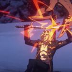 Netflix unveils first clip from Castlevania season 2