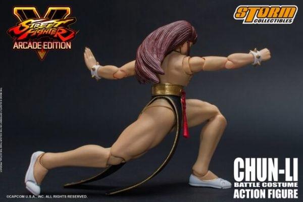 Chun-Li-NYCC-2018-figure-7-600x400