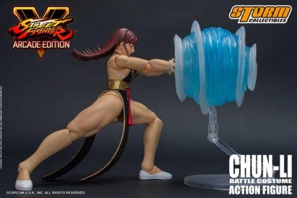 Chun-Li-NYCC-2018-figure-9-600x400