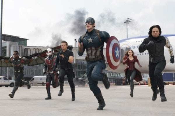 Civil-War-600x400