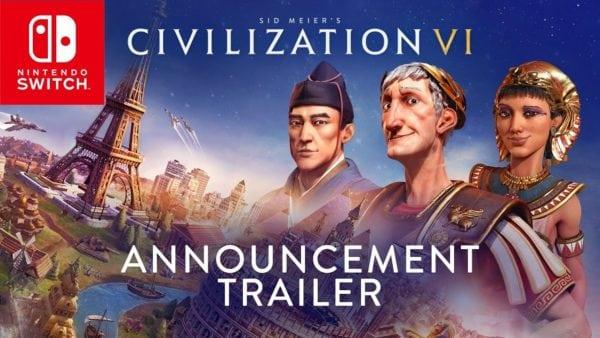 Civilization-VI-Switch-600x338