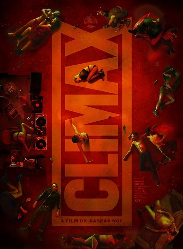 Climax-front-600x817