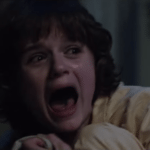 October Horrors 2018 Day 7 – The Conjuring (2013)