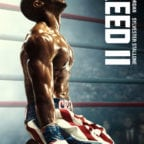 Second Opinion - Creed II (2018)