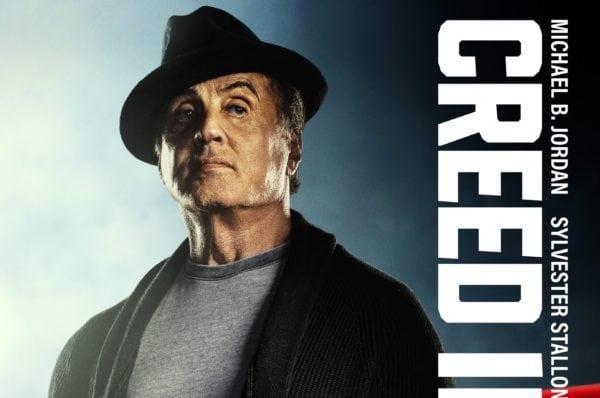 Creed-II-posers-4362-2-cropped-600x398