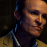 Damon Herriman set for double Charles Manson duty in Mindhunter and Once Upon a Time in Hollywood