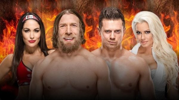 Daniel-Bryan-and-The-Miz--600x338