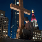 Charlie Cox says Daredevil thinks about God quite differently in season 3