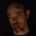 The Kingpin returns in new trailer for Marvel's Daredevil season 3