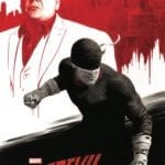 "Daredevil season 3 will be more ""grounded"" and a ""traditional crime thriller"""