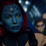 The Flickering Myth Reaction to the X-Men: Dark Phoenix trailer