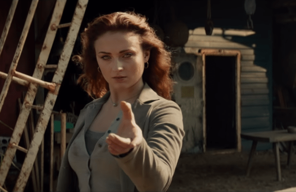 Dark-Phoenix-trailer-1-screenshot-9-600x390