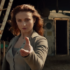 X-Men: Dark Phoenix clip takes us to Genosha