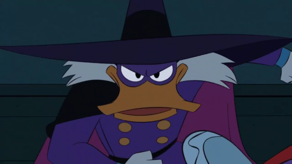 Darkwing_Duck-600x338