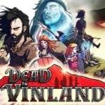 DLC roadmap revealed for Dead In Vinland