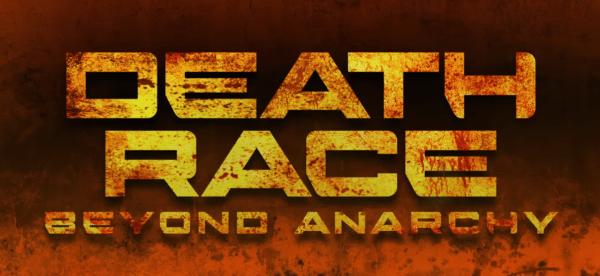 Death-Race-Beyond-Anarchy-600x276