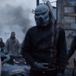 Red band trailer for Death Race: Beyond Anarchy starring starring Danny Trejo and Danny Glover