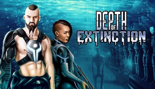 Depth-of-Extinction-600x344