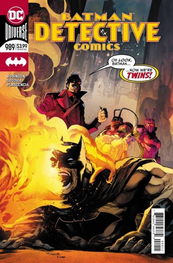 Detective-Comics-989-1-600x911