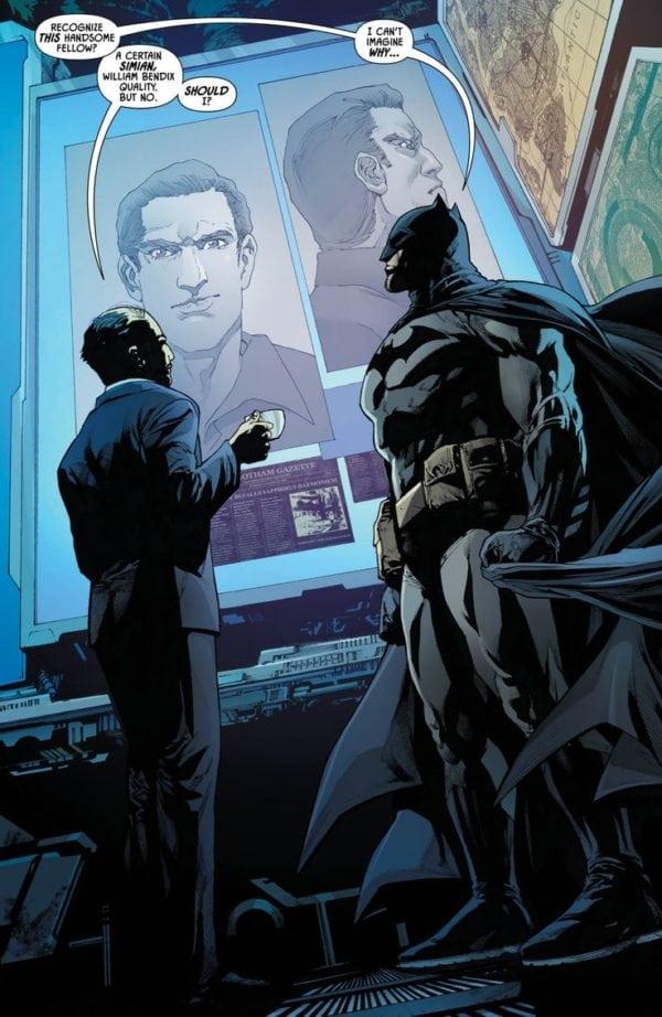 Detective-Comics-989-3-600x922
