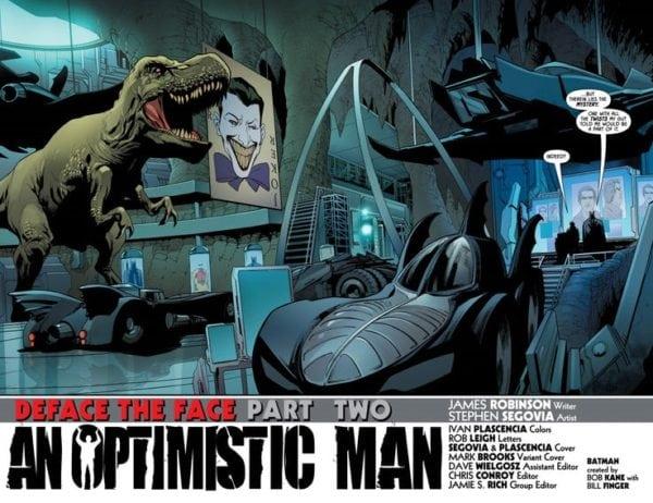 Detective-Comics-989-4-600x462