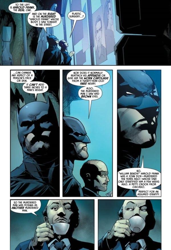Detective-Comics-989-5-600x880