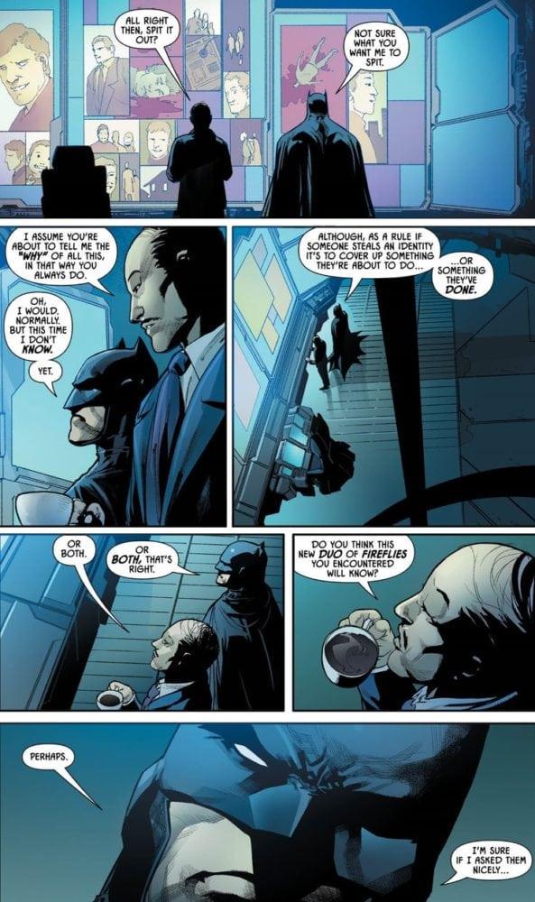 Detective-Comics-989-6-593x1000