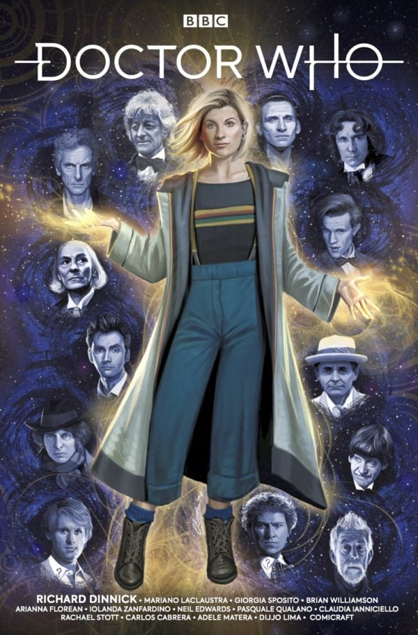 Doctor_Who_The_Thiteenth_Doctor_0_Cover-A-600x911