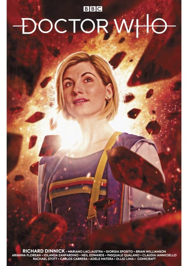 Doctor_Who_The_Thiteenth_Doctor_0_Cover-B-600x849