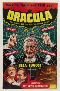 Dracula-1931-1-198x300