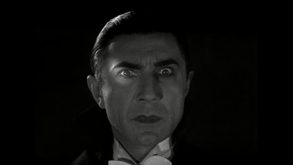 Dracula-1931-1-600x338