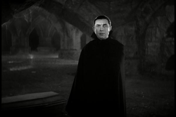 Dracula-1931-2-600x399