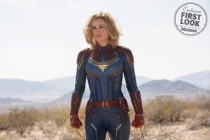 EW-Captain-Marvel-2-300x200