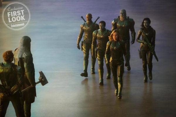 EW-Captain-Marvel-3-600x400